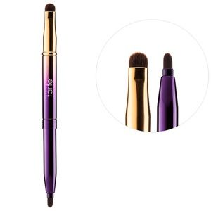 tarte Dual Ended Retractable Lip Brush